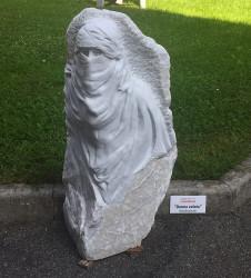 Serotti Madalina