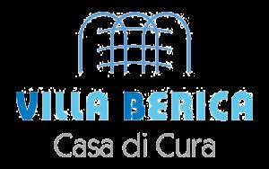 Villa Berica